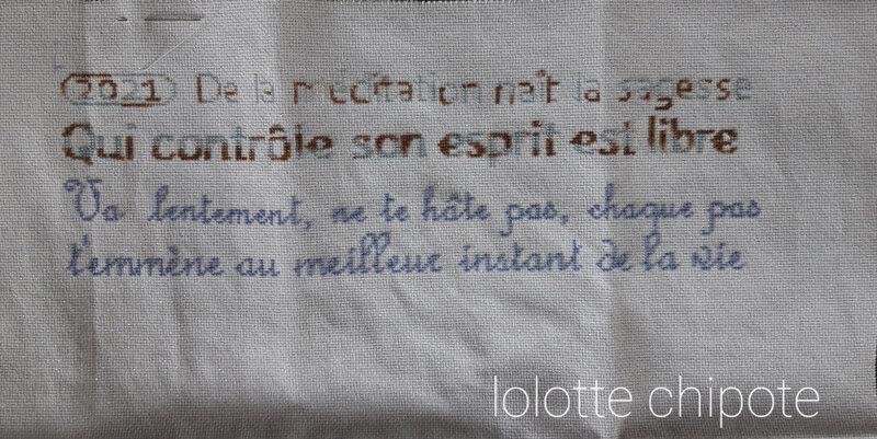 Positif_Lolotte chipote_04