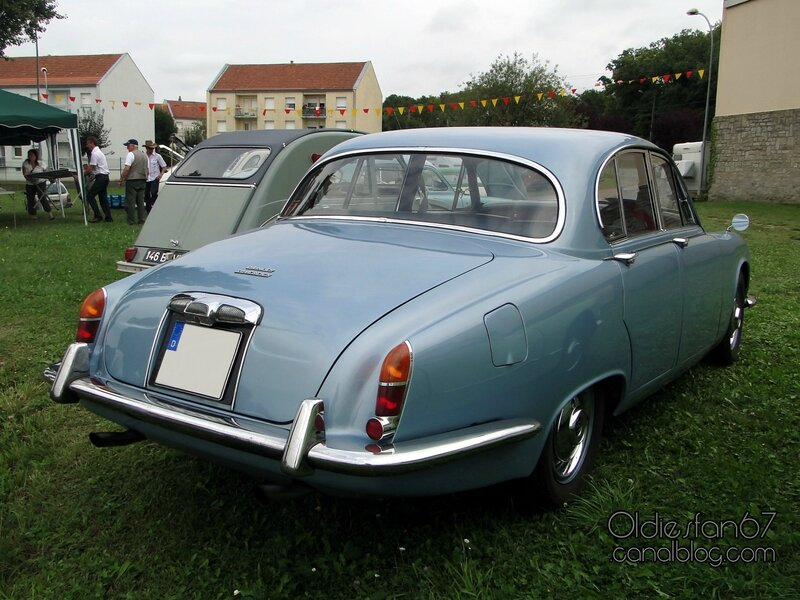 daimler-sovereign-420-1966-1969-2