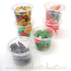 petites boites vides ou pleines-www.coeurdartichaut.com