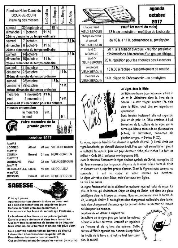octobre 2017-page 4