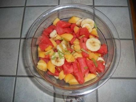 Juin2012_Salade de fruits
