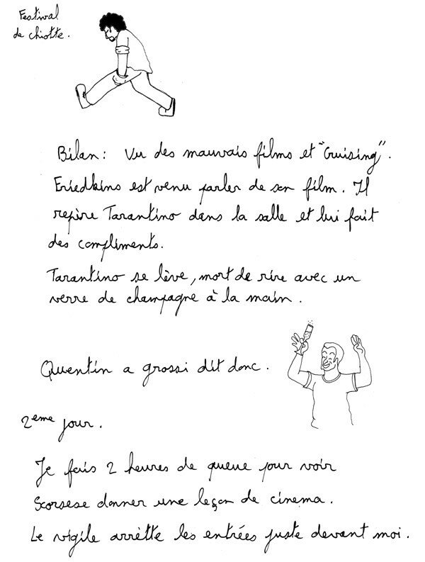cannes_page_4