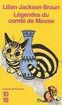l_gendes_du_comt__de_moose