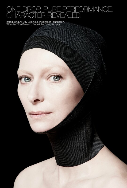 NARS-All-Day-Luminous-Weightless-Foundation-Campaign-Image-with-product-tagline