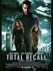 1007287_fr_total_recall_1343138792308