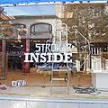 Strokar inside - 2