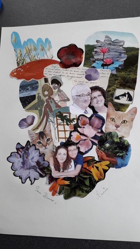 atelier collage6