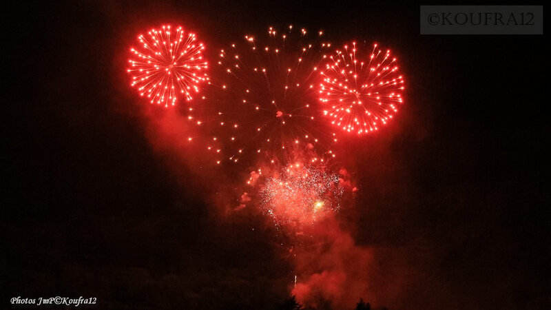 Photos JMP©Koufra 12 - Cornus - Feu d'artifice - 15082019 - 0111
