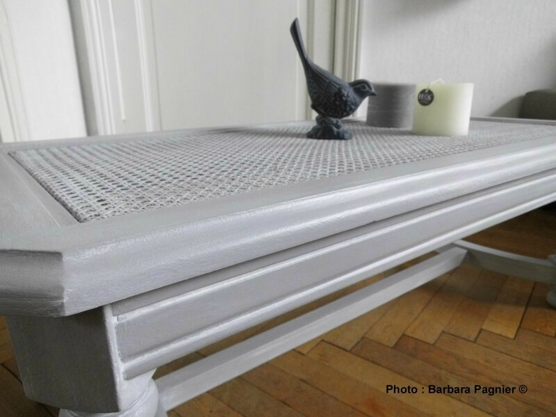 table basse zoomBP