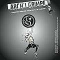 Archigrimpe 2016