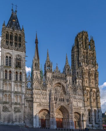 282823-rouen-cathedrale-notre-dame