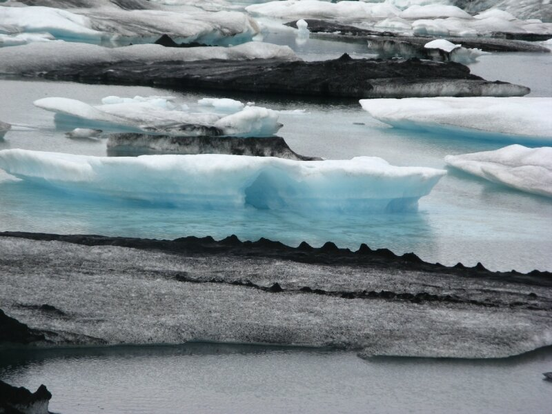 iceland 2 273