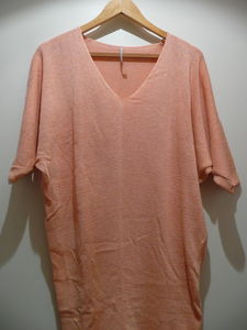 Robe_pull_corail_3suisses_2