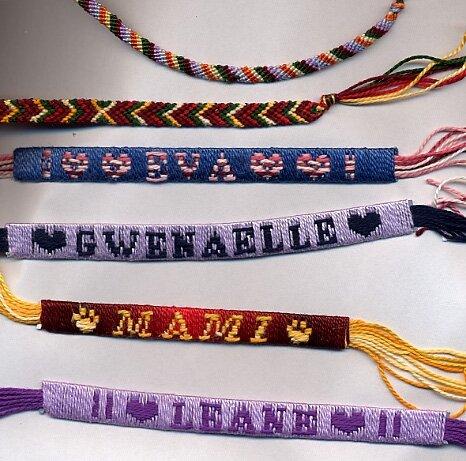 bracelets04