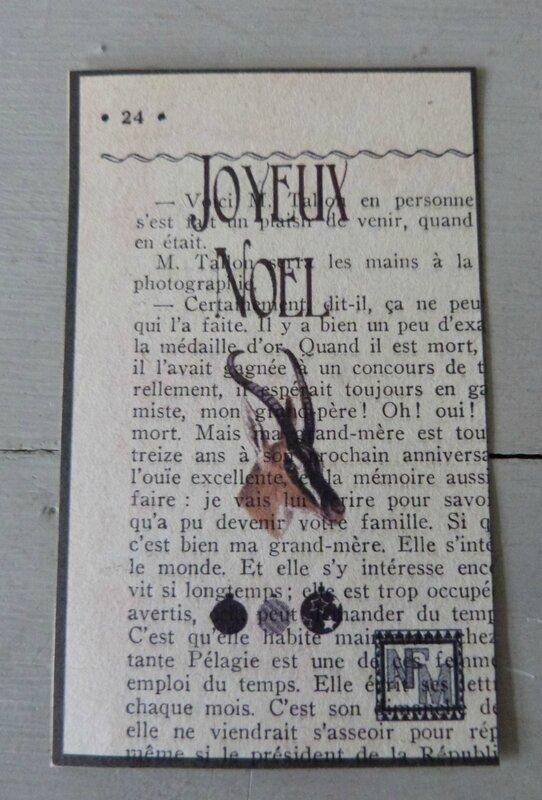 Etiquette Noël Cerf Elis (1)