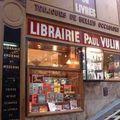 2a - Passage Jouffroy - 10 bld Monmartre - 9 rue de la Grange Batelère