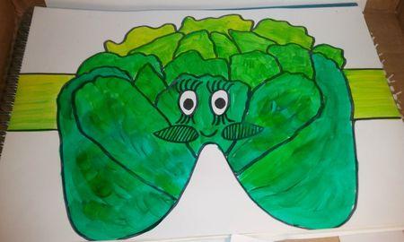 24_MASQUES_masques légumes_série2- (3)
