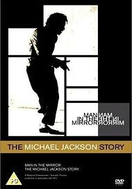 190px-MITM_The_Michael_Jackson_Story