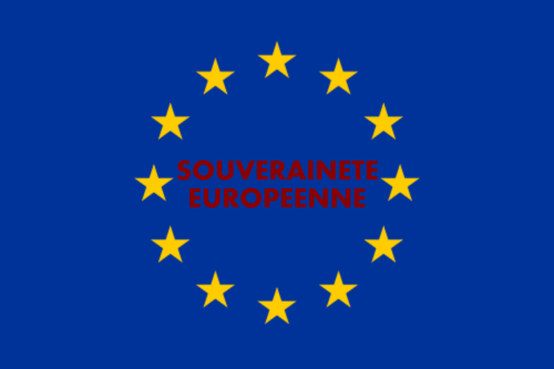 souverainet-europenne