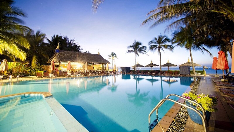 resort-Phan-thiet