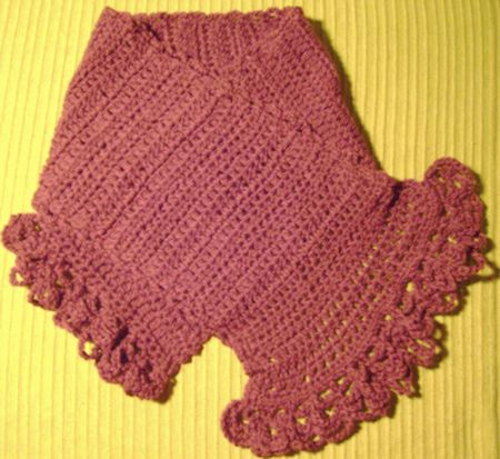 Crochet_037