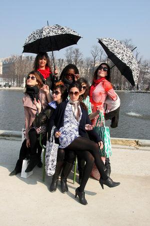 7_Fashion_Week_Diane_9539