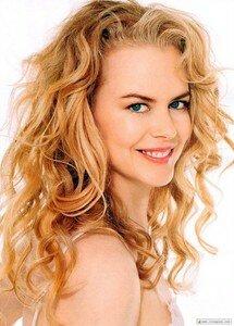 Nicole_Kidman_Biography_4