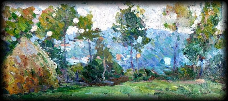 henri-lebasque