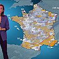 taniayoung03.2016_04_26_meteoFRANCE2