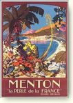 Menton_James_Richard1