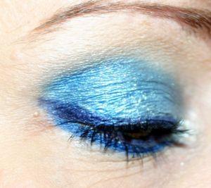 BOS_3_bleu_3