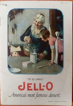 -Jell-o-03