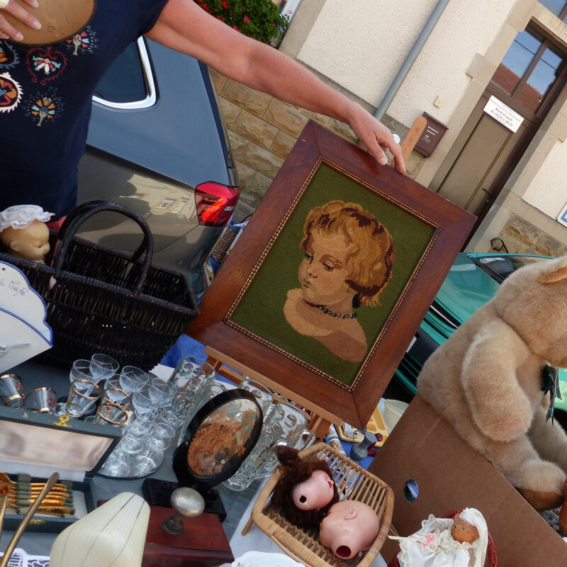 aaaa brocante 12 aout 20184