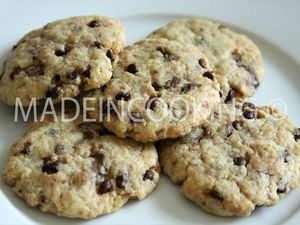 Cookies4BLOG