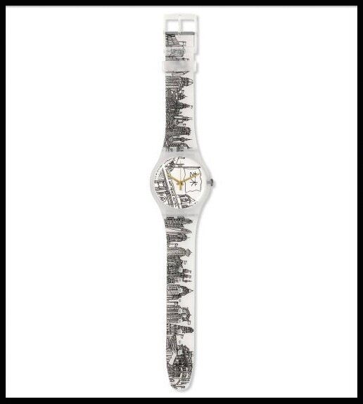 swatch black & white 2