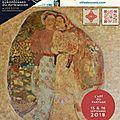 Journées européennes du patrimoine 2018 à banyuls-sur-mer