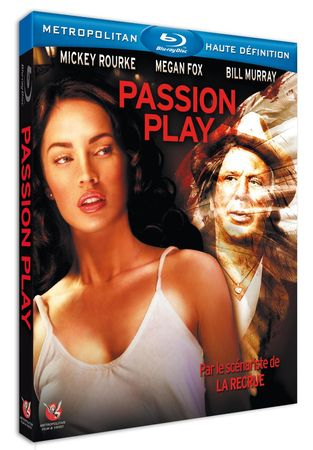 3D_BR_PASSION_PLAY