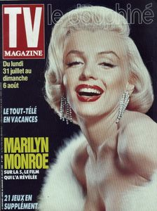 mag_tv_le_dauphine_1989_07_31_cover