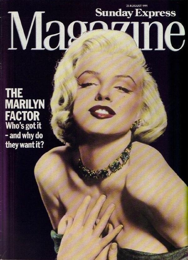 1991-08-25-sunday_express_magazine-uk