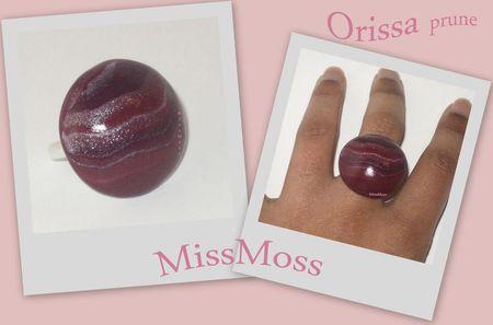 Orissa_prune