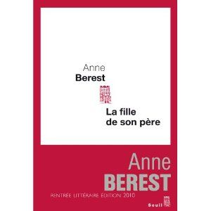 la_fille_de_son_p_re_anne_berest