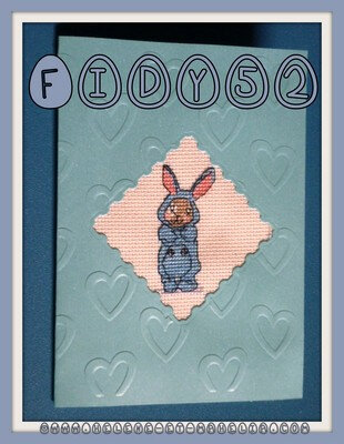 30 fidy52 BE_petit bunny