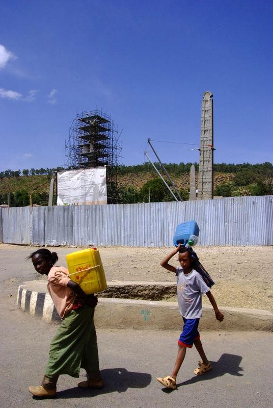 sebastiencailleux_ethiopie_0145