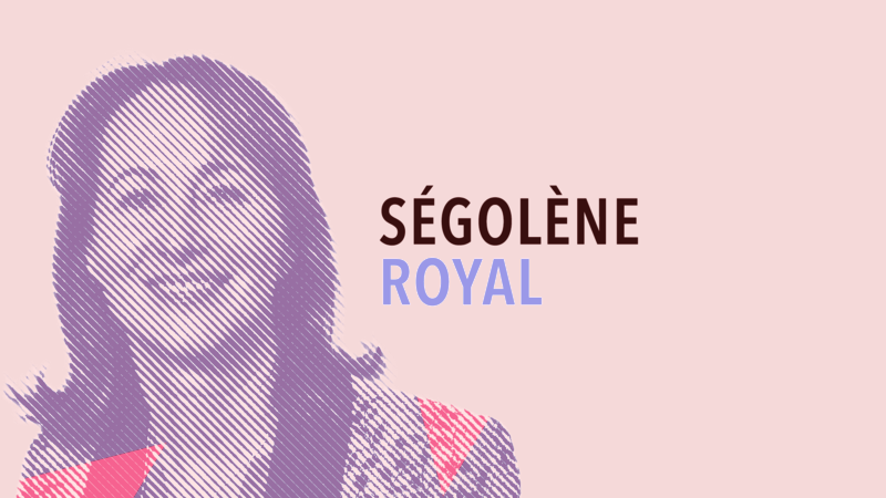 200 TEASER SEGOLENE ROYAL