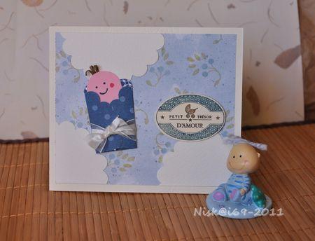 cartes_mars_003