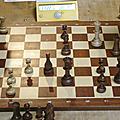 Grand Prix Arcois 2007 (28)