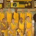 2007-2008 cadets 1