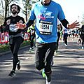RoParis02032014_2