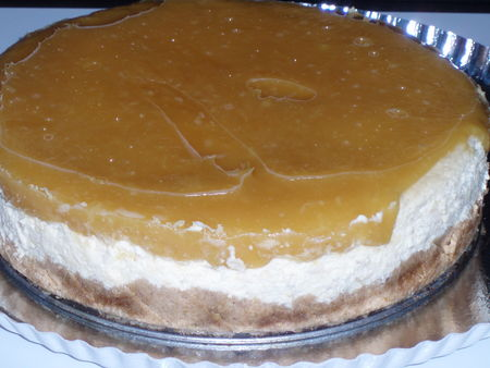 Banoffee_cheesecake