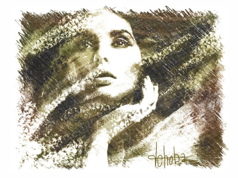 Sketch 2012-03-10 10_11_52
